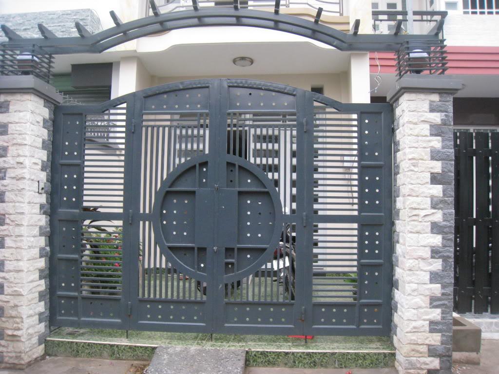 Kết quả hình ảnh cho cửa sắt